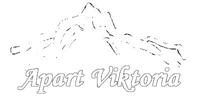 Apart Viktoria